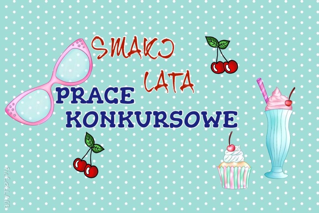 smaki lata przyjemnezpozytecznym.pl