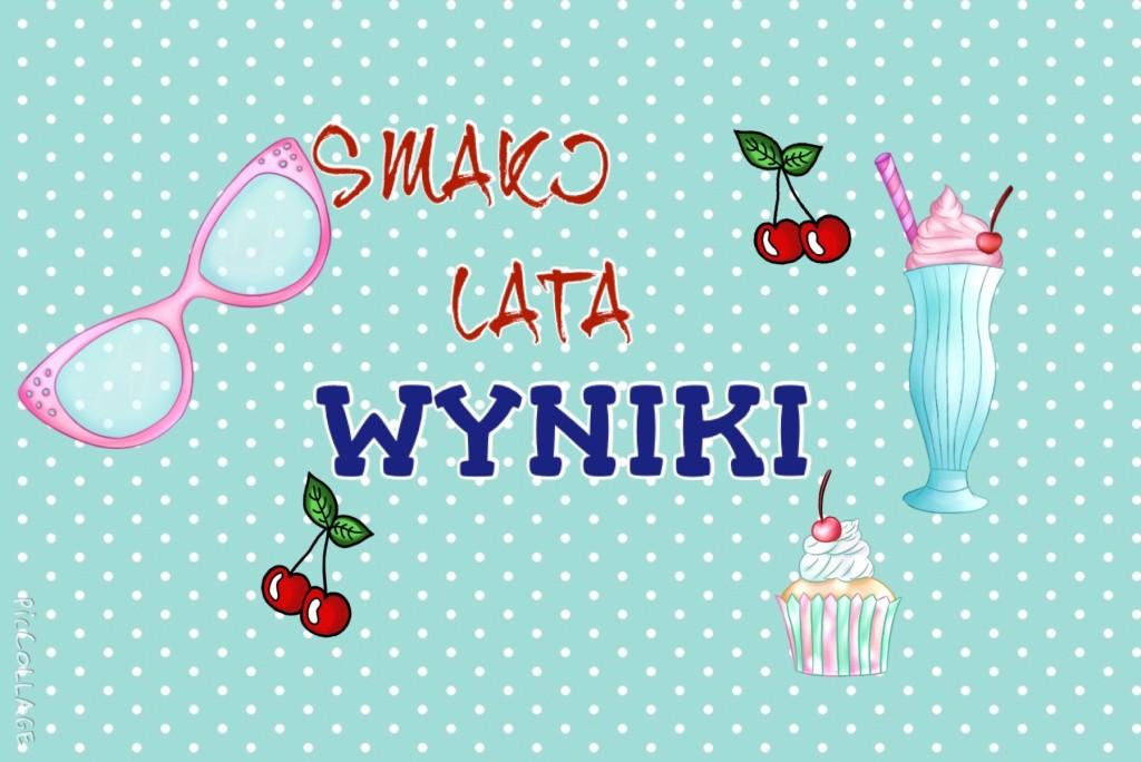 smaki lata www.przyjemnezpozytecznym.pl