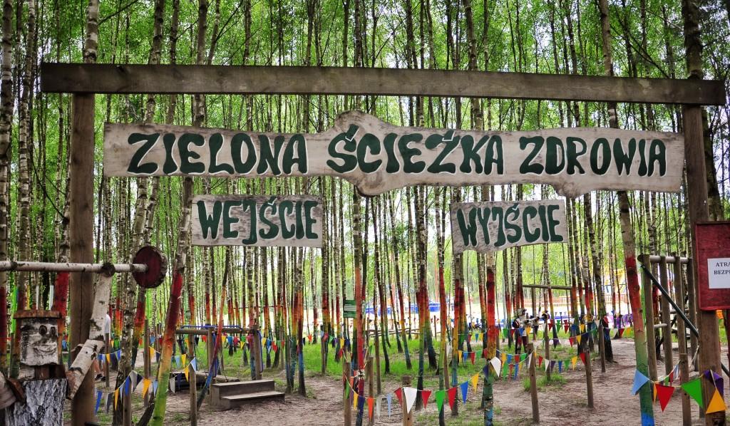 przyjemnezpozytecznym.pl