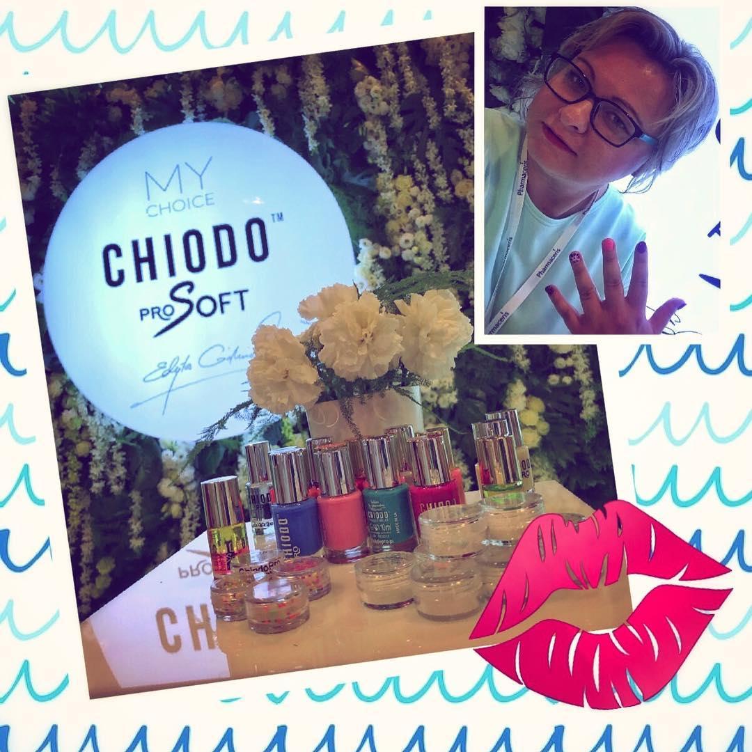 SeeBloggers dzie II seebloggers gdynia ChiodoPro sunseeselfie przyjemnezpozytecznympl mamapielgniarka trjmiastohellip