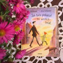 Lubicie książeczki z morałem? Jeśli tak to mam dla Was jedną propozycję  Szczegóły oczywiście na blogu  #książka #książkadladzieci #dziecięceksiążeczki #ksiazeczkizmoralem #book #childrensbooks #photobook #books #book #read #reading #reader #pages #paper #kindle #nook #library #author #bestoftheday #bookworm #readinglist #love #photooftheday #imagine #plot #climax #story #literature #literate #mamapielęgniarka #przyjemnezpozytecznympl